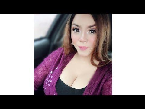Hitomi Tanaka Malaysia Dj Anne V