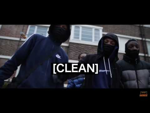 SL - Gentleman [Clean]
