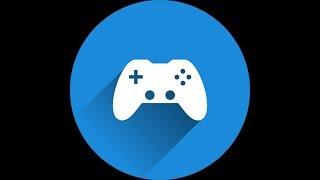 SrvZ Gaming Live Stream