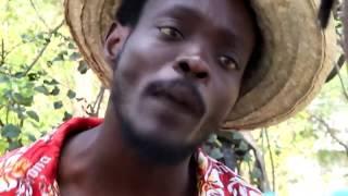 MEFYE ZANMI epizod 1 * FOBO & AREBO * YouTube comedy