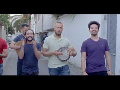 Djezzy: Tnehi El Ghouma