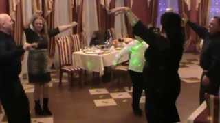 Ресторан Григ - Ростов на Дону