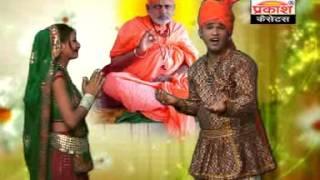 Santhinatji.ki aarti