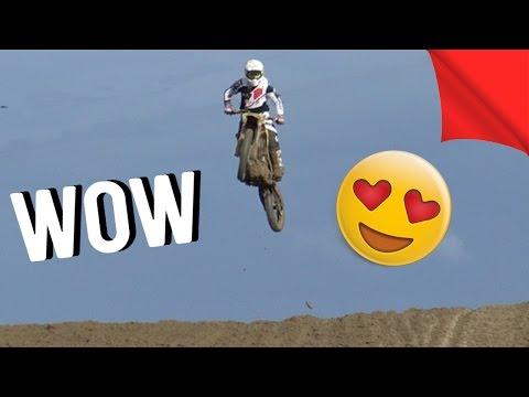 #VLOG | A DORNO LE MOTO...VOLANO!!!