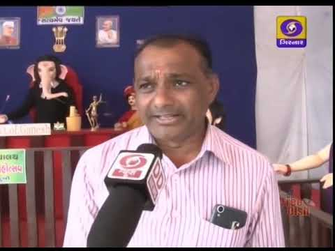 Positive stories for better life | GOOD NEWS GUJARAT EPI - 13