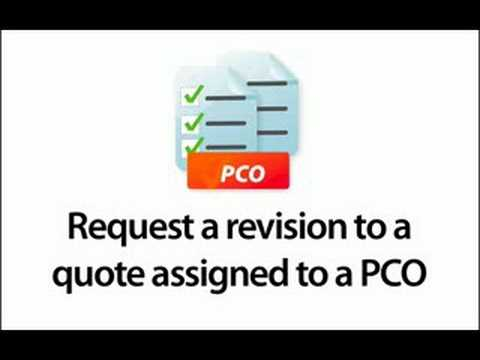 The Role if the Primary Consultant (Contract Administrator o