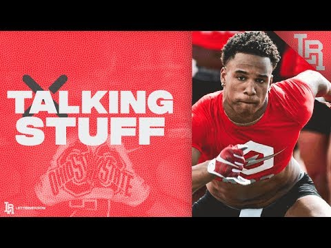 Ohio State football recruiting: Does Jayden de Laura affect C.J. Stroud? Is Justin Flowe talk real?