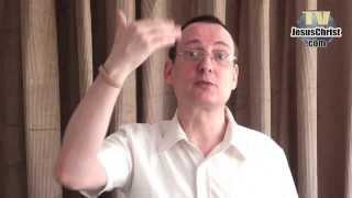 COMMENT CHASSER UN DEMONS ENRACINE DEPUIS LONGTEMPS - Pasteur Exorciste Allan Rich