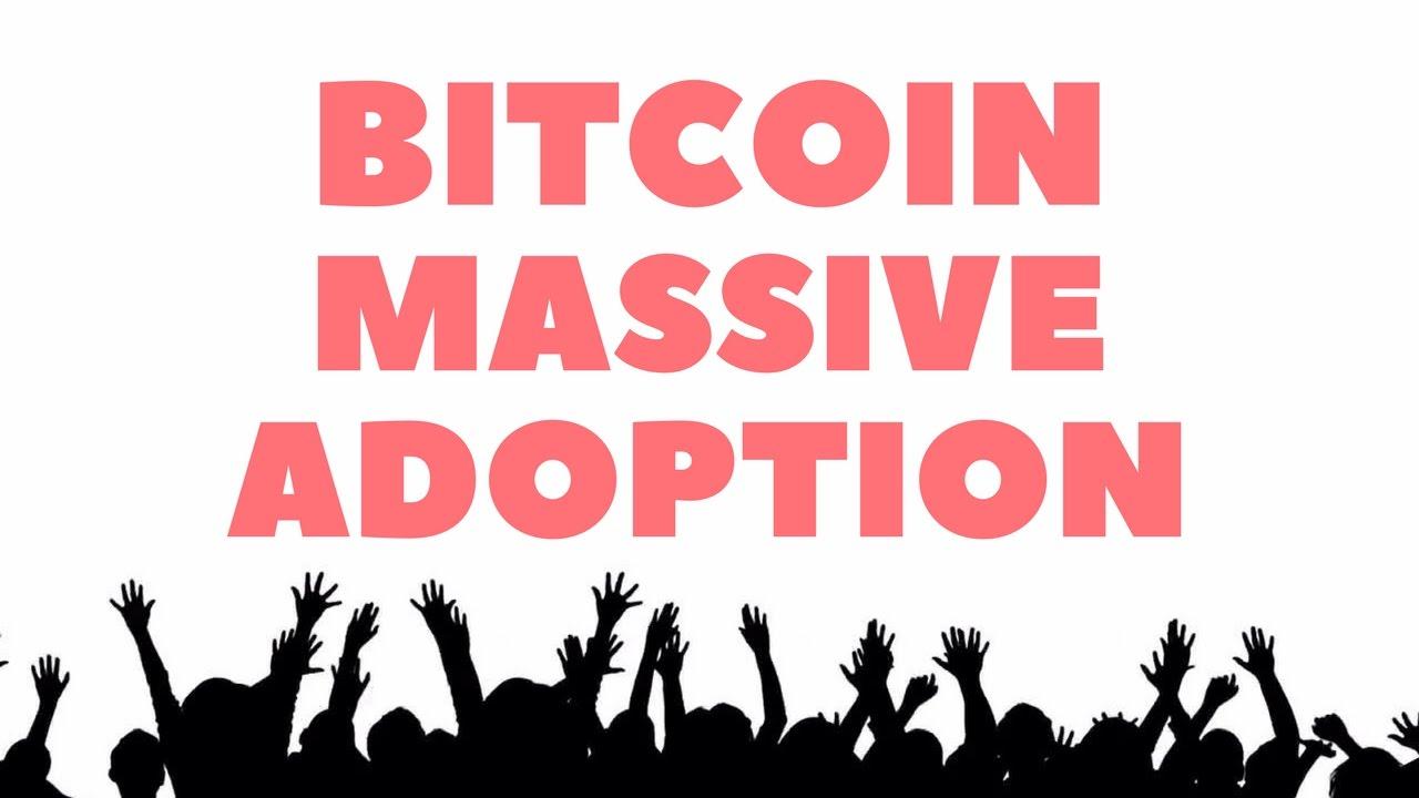 3 million bitcoins horse racing betting pundits