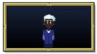 Bad Guy - TAZ Animatic