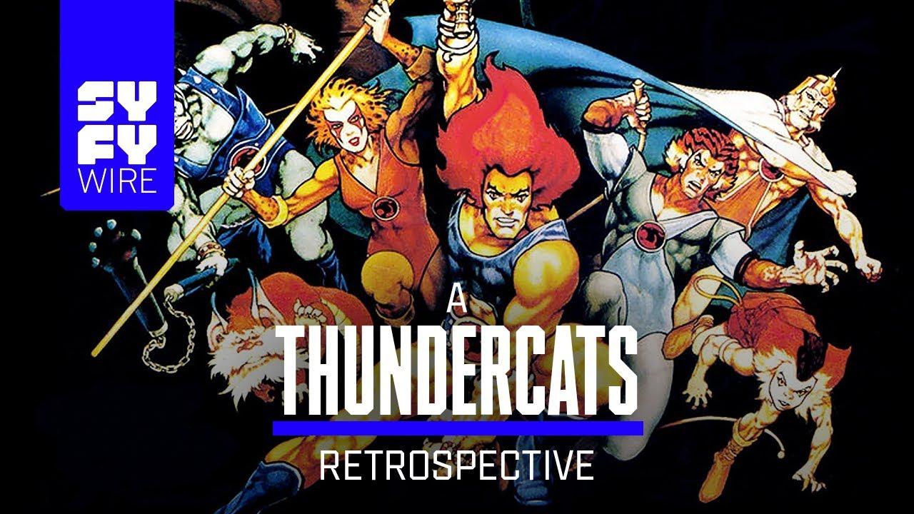 thundercats 2011 full movie free download