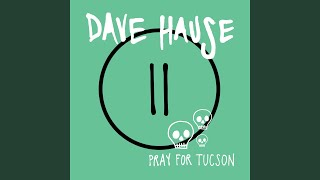 Pray for Tucson
