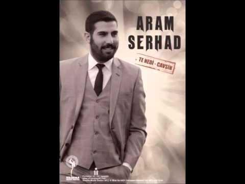 Aram Serhad Lo Miro 2014 Albümden