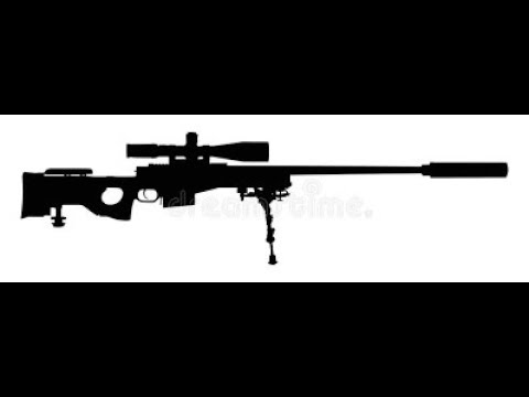 """""""Unboxing"""" .22cal Regulated $200 PCP Air Rifle & Free shipping"""