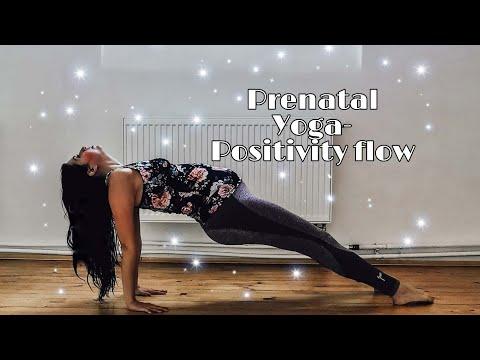 prenatal-yoga---positivity-flow