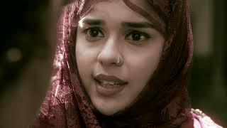 Superhit  HIndi Tv Serial  Full Episode - 8  Zee TV