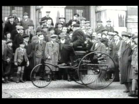Image result for people  to see   car 1885