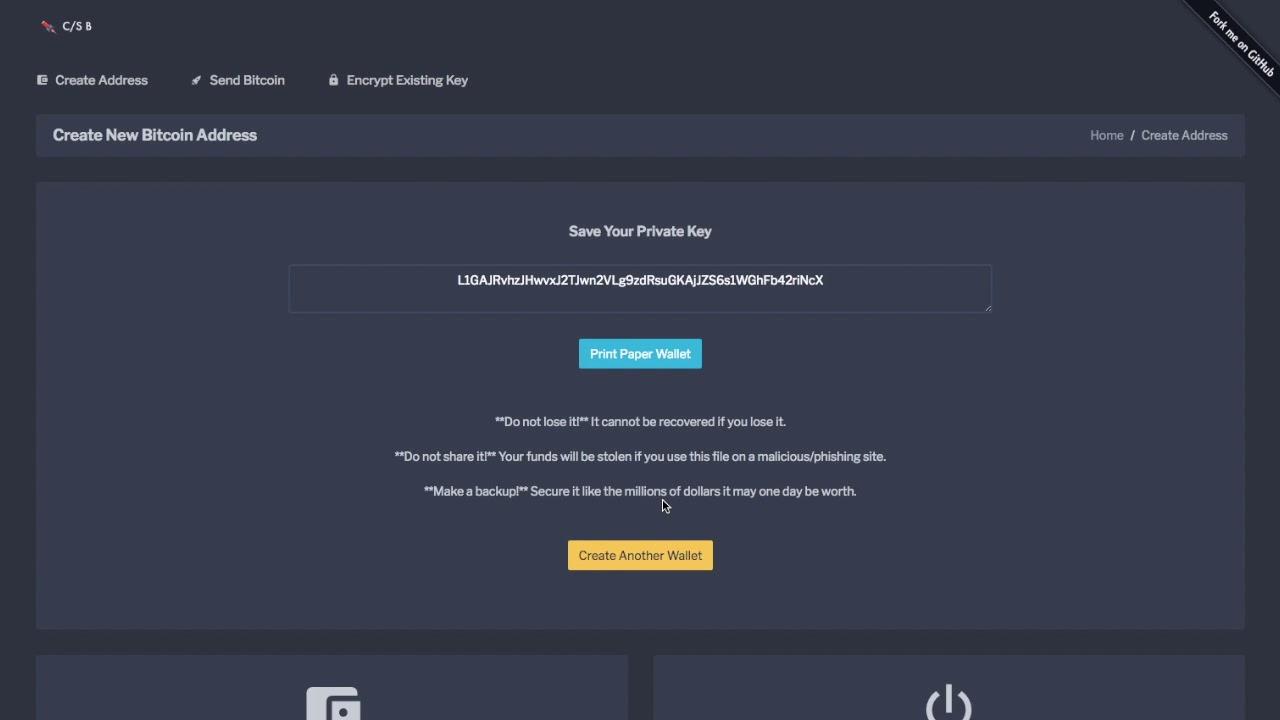 bitcoin cloud bányászati számológép