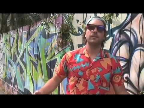 Jon Lajoie - I Kill People mp3