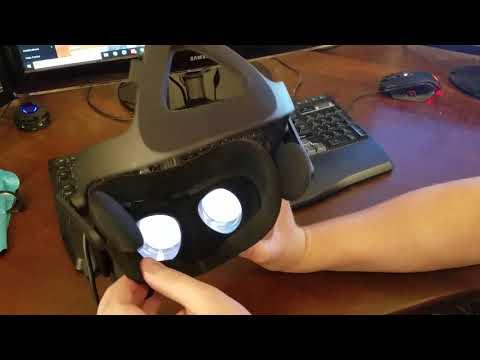 oculus-rift-solution-for-glasses