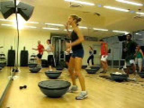Equinox Classes Reviews >> Sample Class At Equinox Fitness Club San Francisco