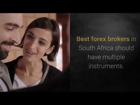 best-forex-brokers-in-south-africa