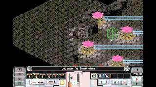 Let's Play X-COM Apocalypse 39 FINALE