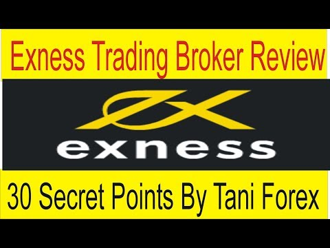 exness-forex-trading-broker-review-|-30-secret-points-very-important-for-you-by-tani-forex-in-urdu