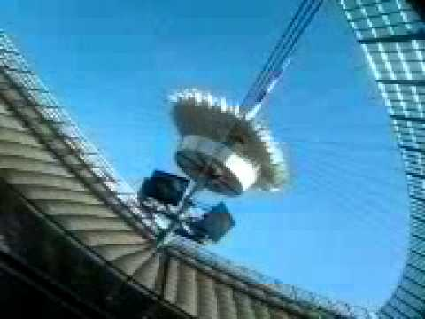 Film15_Warsaw National Stadium.mp4
