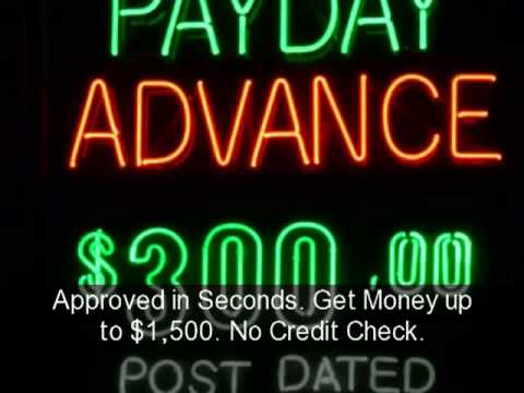 Refinance with cash out loan photo 7