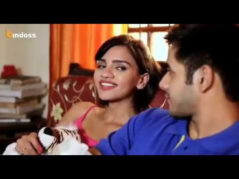Download Kidnapping ||Yeh  Hai Aashiqui|| Siyappa Ishq Ka Episode 9
