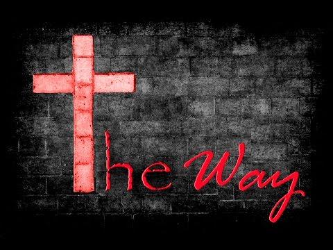 theway dec6, 2015