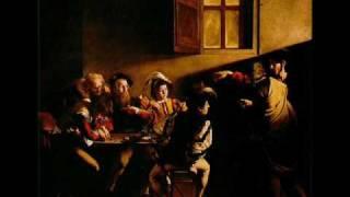 Telemann - Musique de table, production I - I. Ouverture - Suite in E minor - 1. Ouverture