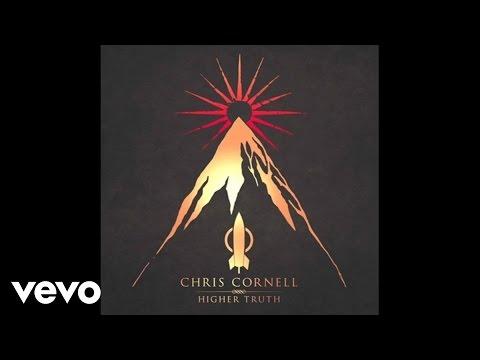 Chris Cornell - Worried Moon (Audio)
