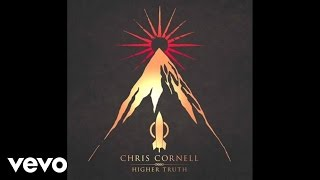 Chris Cornell - Worried Moon (Official Audio) YouTube Videos