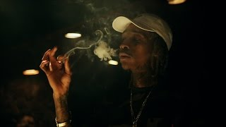 Video Wiz Khalifa - Lit [Official Video] download MP3, 3GP, MP4, WEBM, AVI, FLV Maret 2018