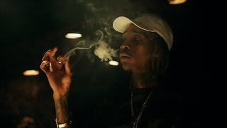 Download Wiz Khalifa - Lit [Official Video]