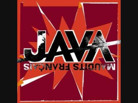 Java - J'me marre
