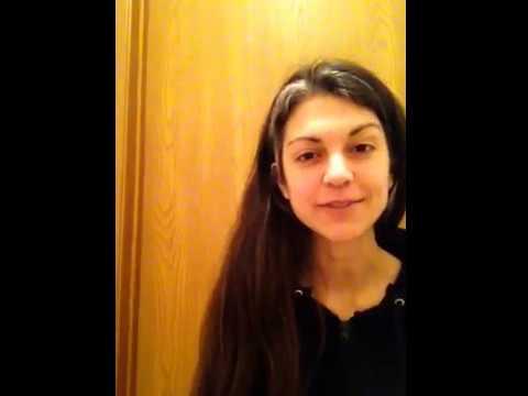 Miriam Alexandra Journalist and Freelance Writer
