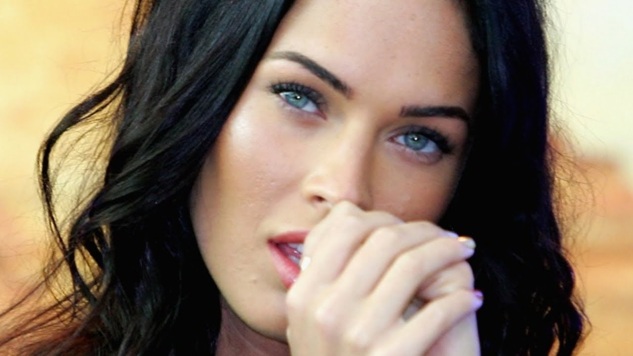 The Awful Interview That Nearly Destroyed Megan Fox S