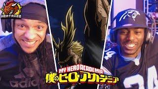 HEROES/ヒーローズ シーズン3 第22話