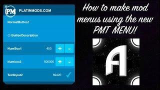 List video il2cpp modding/ - Download mp3 lossless, mp4 il2cpp
