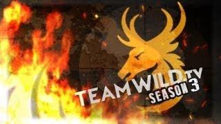 Team Wild TV: Season 3