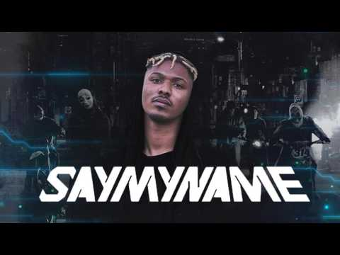 Best of SAYMYNAME - HARDTRAP