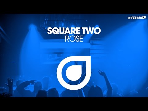 Square Two -