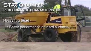 видео Шины 405/70-24  шины для спецтехники 405 70 24