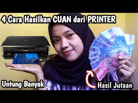 ide-usaha!!-cara-menghasilkan-uang-dari-printer