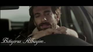 Poyraz Karayel - | Kelimeler Albayım | - Final'a Özel Klip - | Bitiriyoruz Albayım | 2017