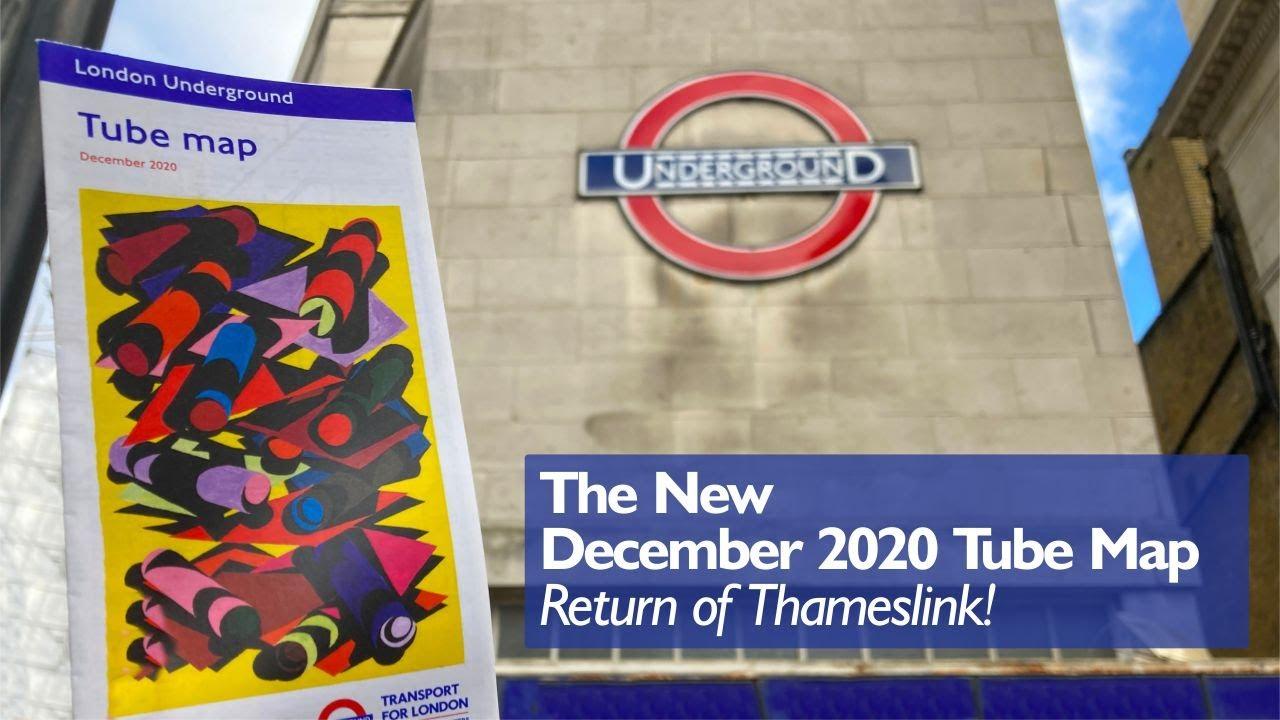 maxresdefault - The new tube maps (Dec 2020/Jan 2021)