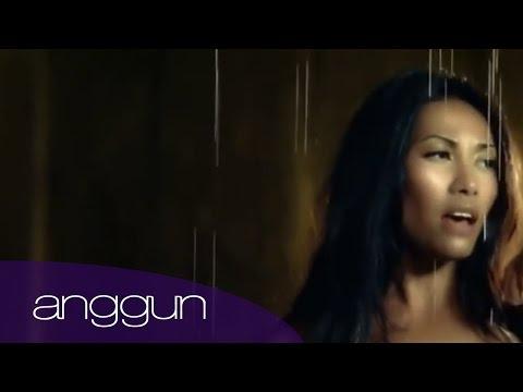 Anggun - Saviour (Official Video - Main Version)